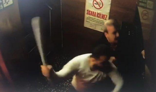 Bursa'da ömür boyu hapis cezası istenen sanıkların tahliye talebine mahkeme tarafından reddedildi